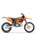 ARROW KTM EXC 250-EXC 300 2T EXHAUST SYSTEMS