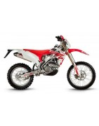 EXHAUST SYSTEMS MIVV FOR HONDA CRE F 250 R 2011-12.