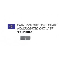 CRF 250 L'12 / 13 APPROVED...