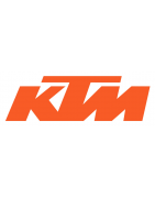 TERMIGNONI EXHAUST SYSTEMS FOR KTM MOTORCYCLES.